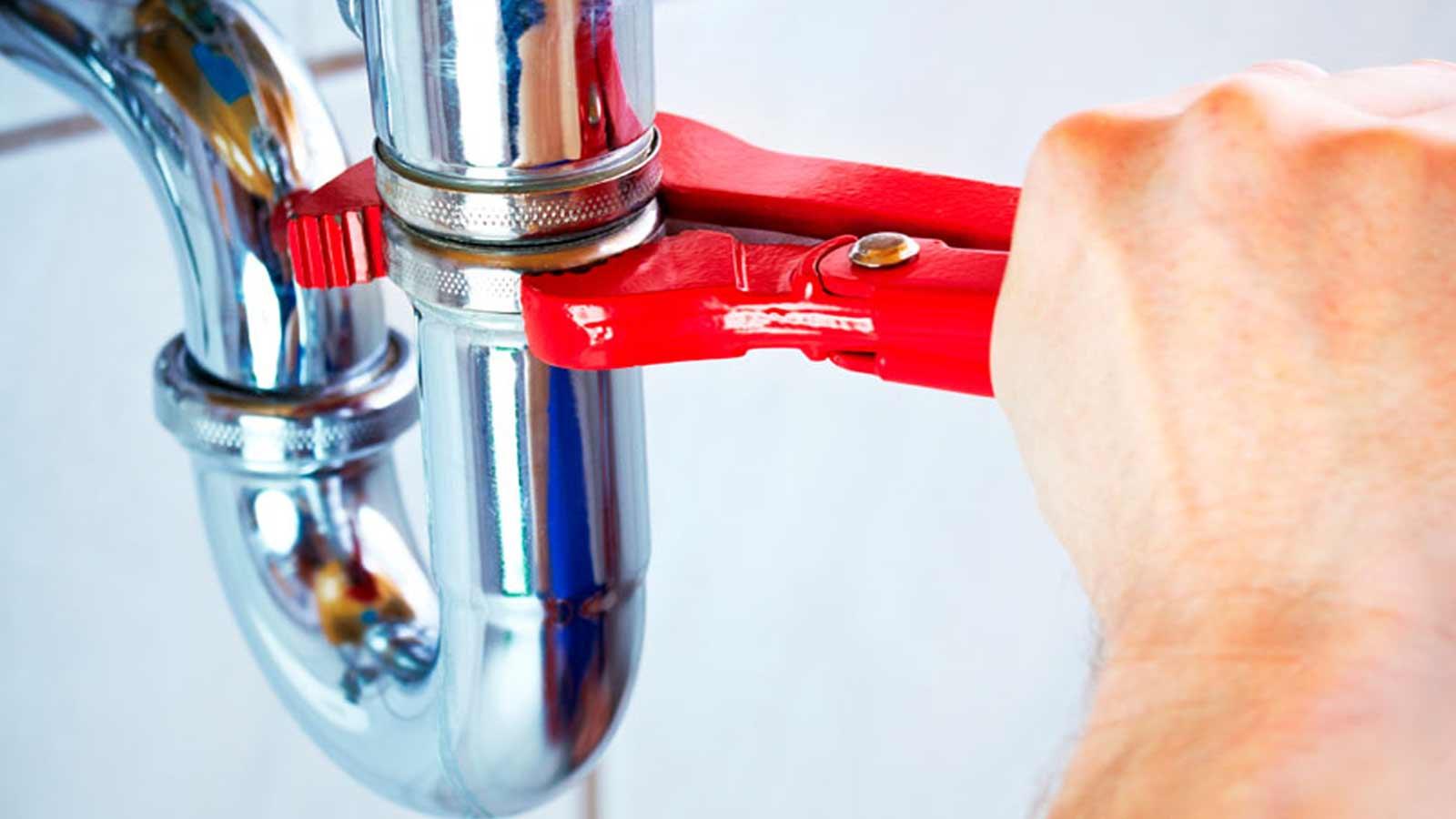 Gas & Plumbing Experts